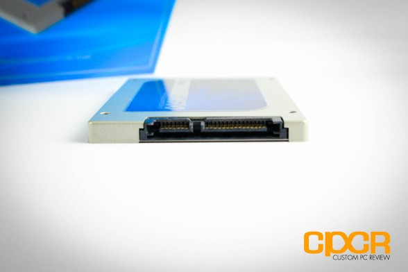 crucial-m500-480gb-ssd-custom-pc-review-4
