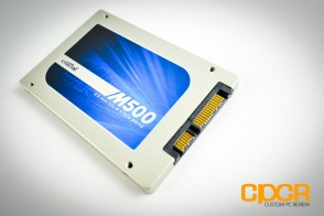crucial-m500-480gb-ssd-custom-pc-review-5