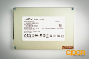 crucial-m500-480gb-ssd-custom-pc-review-6