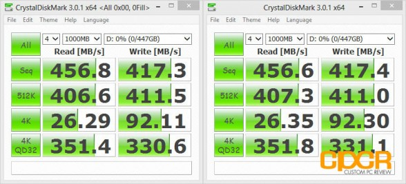 crystal-disk-benchmark-crucial-m500-480gb-custom-pc-review