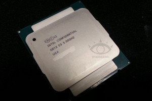 intel-core-i7-haswell-e-engineering-sample-cpu-leaked