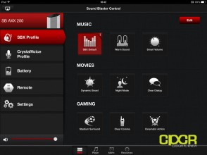 ios-software-creative-sound-blaster-axx-200-custom-pc-review-11