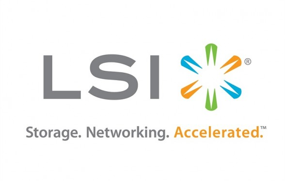 lsi-corporation-logo
