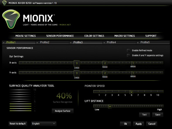 mionix-avior-software-sensor-adjustment-custom-pc-review - Copy