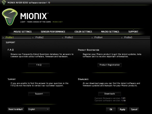 mionix-avior-software-support-custom-pc-review
