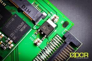 mydigitalssd-msata-adapter-mdms-msata-adpt-custom-pc-review-1