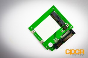 mydigitalssd-msata-adapter-mdms-msata-adpt-custom-pc-review