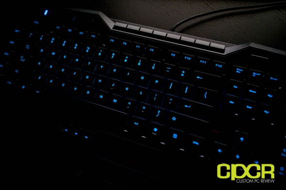 roccat-isku-fx-kone-xtd-gaming-peripherals-custom-pc-review-2