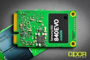 samsung-840-evo-250gb-msata-custom-pc-review-10