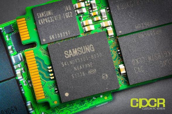 samsung-840-evo-250gb-msata-custom-pc-review-12