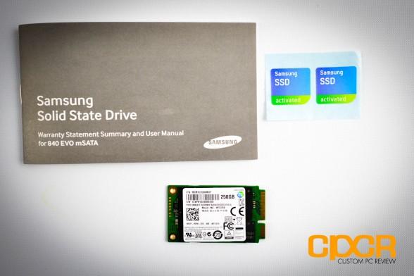 samsung-840-evo-250gb-msata-custom-pc-review-4