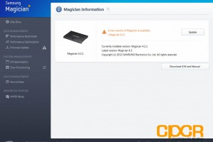samsung-magician-43-custom-pc-review