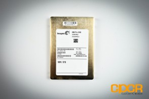 seagate-600-pro-200gb-enterprise-ssdr-custom-pc-review-2