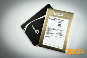seagate-600-pro-200gb-enterprise-ssdr-custom-pc-review-5