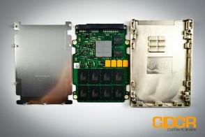seagate-600-pro-200gb-enterprise-ssdr-custom-pc-review-8