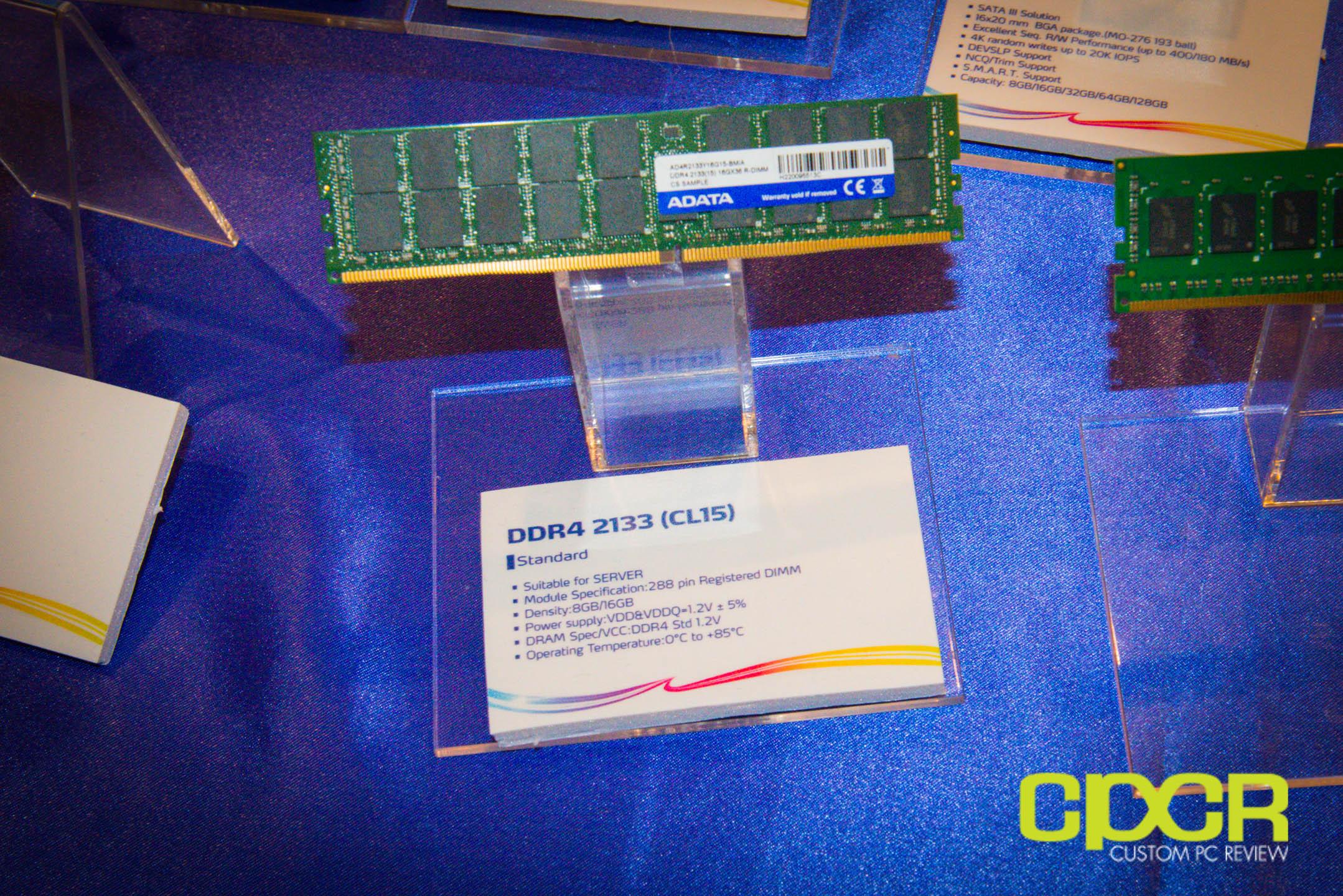 adata-ces-2014-ddr4-xpg-v2-colors-custom-pc-review-1