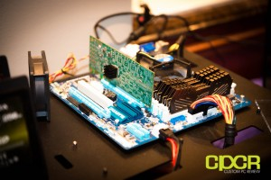 adata-ces-2014-sandforce-sf3700-ssd-ussd-m2-custom-pc-review-2