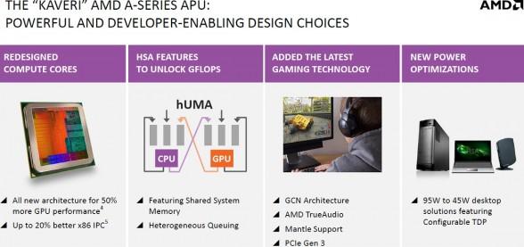 amd-kaveri-gpu-architecture-slide