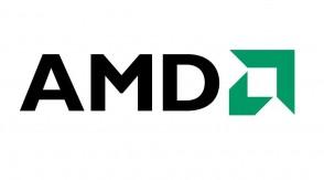 amd-logo-rectangle