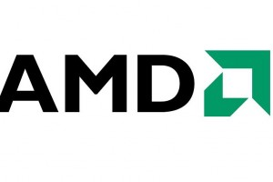 amd-logo-rectangle