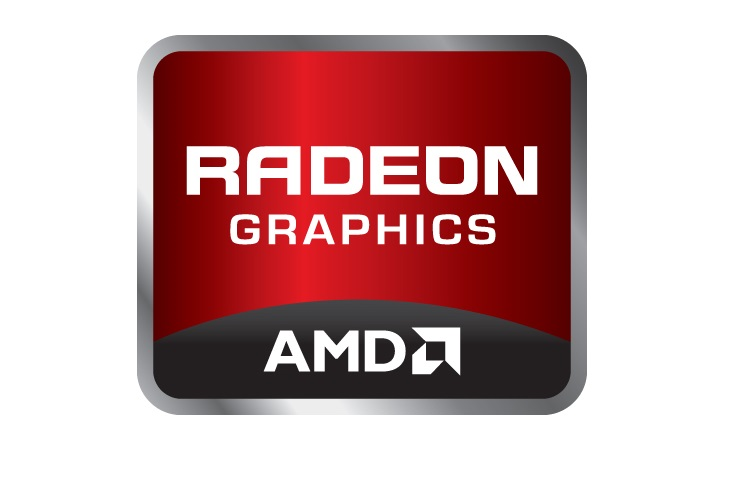 Windows and Legacy ATi/AMD Graphics Drivers