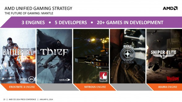 ces-2014-press-conference-amd-unified-gaming-strategy-mantle-slide-1