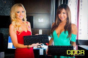 coolermaster-ces-2014-gaming-peripherals-custom-pc-review-4