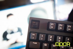 coolermaster-ces-2014-gaming-peripherals-custom-pc-review-5