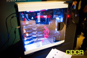corsair-ces-2014-graphite-230t-730t-obsidian-250d-gaming-peripherals-custom-pc-review-2