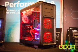 corsair-ces-2014-graphite-230t-730t-obsidian-250d-gaming-peripherals-custom-pc-review-3