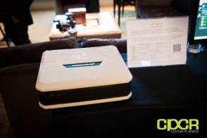cyberpowerpc-ces-2014-zeus-sff-battlebox-steam-machine-custom-pc-review-1