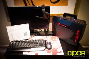 cyberpowerpc-ces-2014-zeus-sff-battlebox-steam-machine-custom-pc-review-4