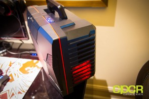 cyberpowerpc-ces-2014-zeus-sff-battlebox-steam-machine-custom-pc-review-5