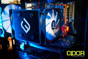 cyberpowerpc-ces-2014-zeus-sff-battlebox-steam-machine-custom-pc-review-9