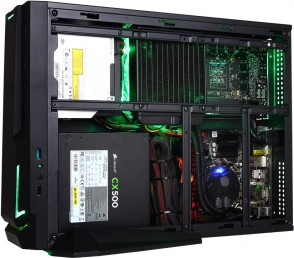 cyberpowerpc-zeus-mini-sff-gaming-pc-now-available-2