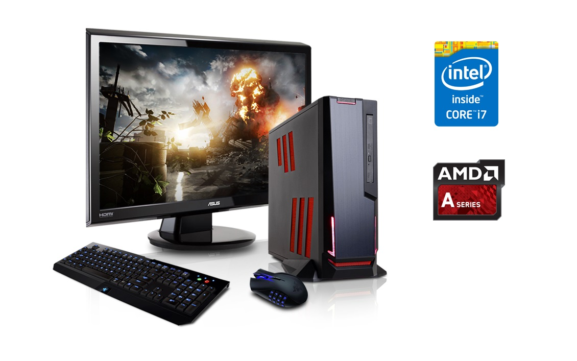 cyberpowerpc-zeus-mini-sff-gaming-pc-now-available