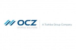 feature-ocz-storage-solutions-toshiba-group-company-logo