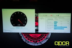 kingston-ces-2014-predator-pcie-m2-1tb-phison-ssd-custom-pc-review-5