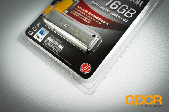 kingston-datatraveler-locker-plus-g3-usb3-flash-drive-custom-pc-review-2