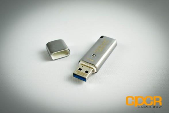 kingston-datatraveler-locker-plus-g3-usb3-flash-drive-custom-pc-review-4