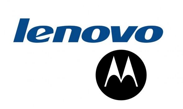 lenovo-motorola-buyout-google-logo