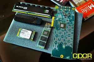 mushkin-scorpion-ii-atlas-ventura-ultra-ces-2014-custom-pc-review-1