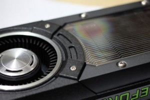 nvidia-geforce-gtx-titan-black-edition-rumor-1