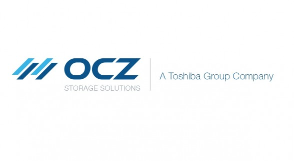 ocz-storage-solutions-toshiba-group-company-logo