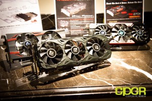 powercolor-ces-2014-r9-290x-pcs-plus-lcs-custom-pc-review-1
