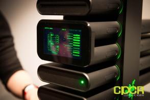 razer-ces-2014-nabu-project-christine-custom-pc-review-4