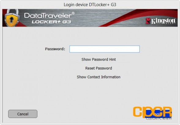 software-kingston-datatraveler-locker-plus-g3-16gb-custom-pc-review-3