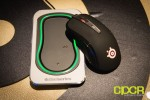 steelseries ces 2014 stratus sensei wireless gaming mouse custom pc review 5