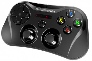 steelseries-stratus-wireless-gaming-controller