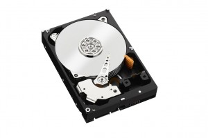 western-digital-blue-hard-drive